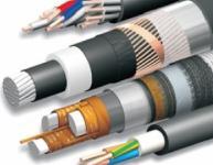 ABB-электро силовой кабель