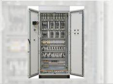 elektroshhitovoe-oborudovanie-v-moskve-2
