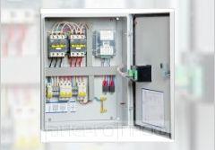 elektroshhitovoe-oborudovanieavv-elektroshhit
