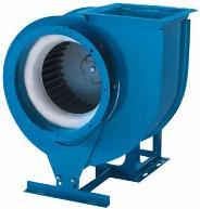 Вентилятор центробежный ВЦ 14-46
