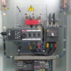 Щит АВР 250 (фото3)