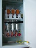 ВУ-1 от АВВ-электро