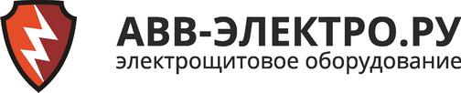 АВВ-Электро.ру